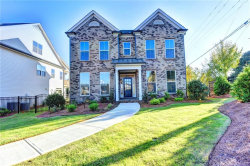Photo of 790 Deerfield Township Way, Alpharetta, GA 30004 (MLS # 5975031)