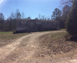 Photo of 17 Sugar Ridge Drive, Cleveland, GA 30528 (MLS # 5975219)