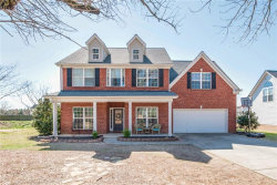 Photo of 824 Port West Drive, Auburn, GA 30011 (MLS # 5976452)