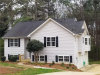 Photo of 1090 Poole Bridge Road, Hiram, GA 30134 (MLS # 5976629)