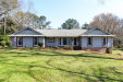 Photo of 210 Saddle Horn Circle, Roswell, GA 30076 (MLS # 5976755)