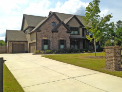 Photo of 3739 Tupelo Trail, Auburn, GA 30011 (MLS # 5977037)