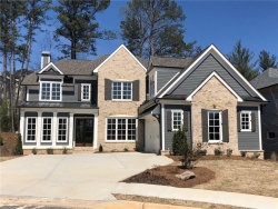 Photo of 229 Belle Lane, Sandy Springs, GA 30328 (MLS # 5977064)