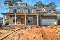 Photo of 14 Long Island Place, Sandy Springs, GA 30328 (MLS # 5977327)