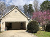Photo of 4105 Berkeley Creek Drive, Duluth, GA 30096 (MLS # 5977330)