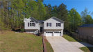 Photo of 5055 Nebo Road, Hiram, GA 30141 (MLS # 5977349)