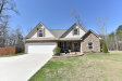 Photo of 3544 Phoenix Cove Drive, Gainesville, GA 30506 (MLS # 5977350)
