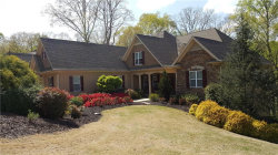 Photo of 7250 Heron Lane, Dawsonville, GA 30534 (MLS # 5977437)