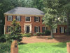 Photo of 4544 Cape Kure Court, Peachtree Corners, GA 30092 (MLS # 5977554)
