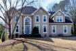 Photo of 10540 Branham Fields Road, Johns Creek, GA 30097 (MLS # 5977701)