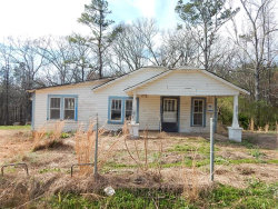 Photo of 153 S Kelley Street, Tallapoosa, GA 30176 (MLS # 5977763)