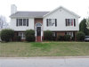 Photo of 1981 Boone Place, Snellville, GA 30078 (MLS # 5977888)