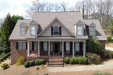 Photo of 3472 Maritime Glen, Gainesville, GA 30506 (MLS # 5977983)
