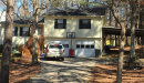 Photo of 3369 Forest Knoll Drive, Duluth, GA 30097 (MLS # 5978030)