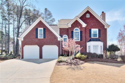 Photo of 2528 Gabriel Way NW, Kennesaw, GA 30152 (MLS # 5978122)