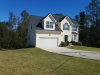 Photo of 708 Cherry Branch Circle, Fairburn, GA 30213 (MLS # 5978137)