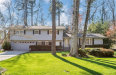 Photo of 5659 Mill Trace Drive, Dunwoody, GA 30338 (MLS # 5978269)