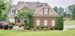 Photo of 4305 Rising Court, Flowery Branch, GA 30542 (MLS # 5978339)