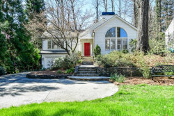 Photo of 760 Wesley Drive NW, Atlanta, GA 30305 (MLS # 5978474)