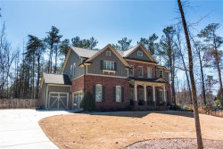 Photo of 4658 Sandy Plains Road, Roswell, GA 30075 (MLS # 5978548)