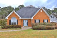 Photo of 3740 Carriage Downs Court, Snellville, GA 30039 (MLS # 5978661)