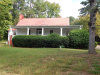 Photo of 530 Washington Street, Jefferson, GA 30549 (MLS # 5978667)