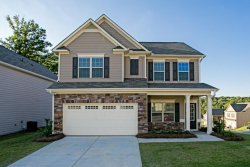 Photo of 340 Orange Circle, Dawsonville, GA 30534 (MLS # 5978845)