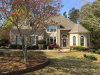 Photo of 560 Croydon Lane, Johns Creek, GA 30022 (MLS # 5978894)