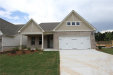 Photo of 3001 Appling Hills Drive, Dacula, GA 30019 (MLS # 5978919)