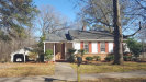 Photo of 24 Lakeview Drive, Canton, GA 30114 (MLS # 5979123)