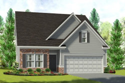 Photo of 112 Hickory Village Circle, Canton, GA 30115 (MLS # 5979231)