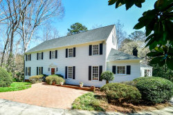 Photo of 6480 River Chase Circle, Atlanta, GA 30328 (MLS # 5979264)