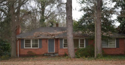 Photo of 338 Hilderbrand Drive, Sandy Springs, GA 30328 (MLS # 5979404)