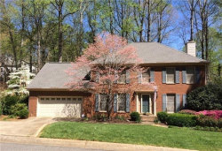 Photo of 539 Wagner Way NE, Kennesaw, GA 30144 (MLS # 5979466)