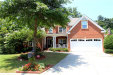 Photo of 7205 Belcrest Drive, Johns Creek, GA 30097 (MLS # 5979552)