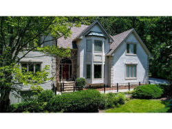 Photo of 6115 River Chase Circle, Atlanta, GA 30328 (MLS # 5979792)