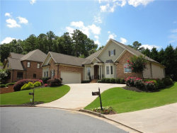 Photo of 1025 Ector Drive NW, Kennesaw, GA 30152 (MLS # 5979820)