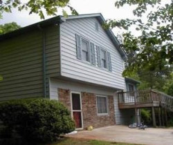 Photo of 33 Red Top Circle, Emerson, GA 30137 (MLS # 5979822)