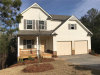 Photo of 283 Foggy Creek Lane, Hiram, GA 30141 (MLS # 5979941)
