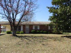 Photo of 419 Carolina Avenue, Warner Robins, GA 31093 (MLS # 5979943)