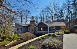 Photo of 6385 Barberry Hill Drive, Gainesville, GA 30506 (MLS # 5979963)
