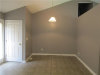 Photo of 3857 Chase Drive, Gainesville, GA 30507 (MLS # 5979978)