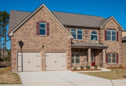Photo of 5685 Sawgrass Circle, Lithonia, GA 30038 (MLS # 5980033)