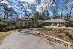 Photo of 4450 Northside Drive NW, Atlanta, GA 30327 (MLS # 5980048)