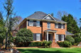 Photo of 498 Tommy Aaron Drive, Gainesville, GA 30506 (MLS # 5980059)
