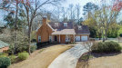 Photo of 635 Kings Grant Walk, Roswell, GA 30075 (MLS # 5980109)