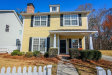 Photo of 4602 Liberty Square Drive, Acworth, GA 30101 (MLS # 5980118)