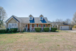 Photo of 1554 Wynfield Drive, Auburn, GA 30011 (MLS # 5980121)