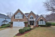 Photo of 2710 The Terraces Way, Dacula, GA 30019 (MLS # 5980134)