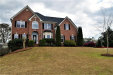 Photo of 2379 Scotney Castle Lane, Powder Springs, GA 30127 (MLS # 5980235)